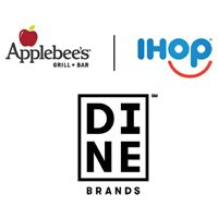 Dine-Brands-Global-Announces-Five-Year-Growth-Plan-As-Part-of-Its-Transformation-Strategy